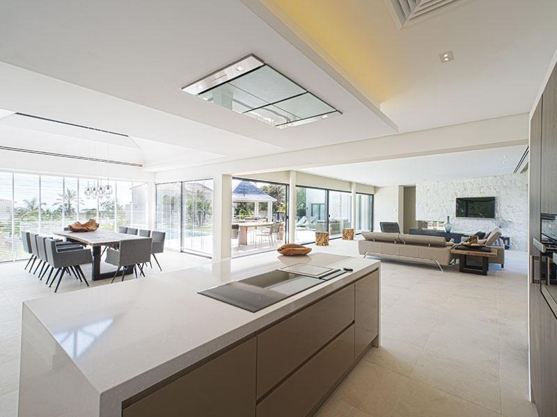 Inmobiliaria solis pisos venta oviedo inmobiliarias en for Pisos de contactos en oviedo
